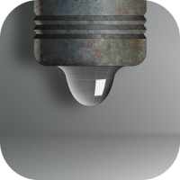 Download FAUCET 2.1.8 APK MOD (Unlimited Everything)