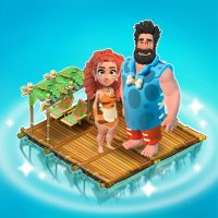 Family Island™ – Farm game adventure  2021190.1.12970 APK MOD (Unlimited Everything)