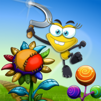 Download Farm Craft: Township & farming game 0.1.97 APK PRO (Unlimited Everything)