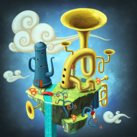 Download Figment 1.5.0 APK MOD (Unlimited Everything)