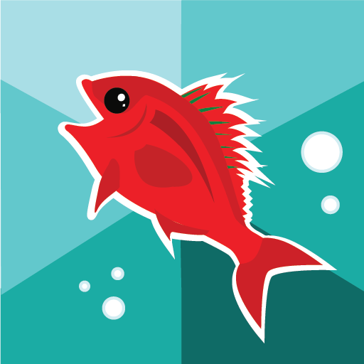 Fish Royale  2.8.3 APK MOD (Unlimited Everything)