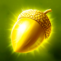 Forest Bounty — restaurants and forest farm   APK MOD (Unlimited Everything) APK MOD (Unlimited Everything)