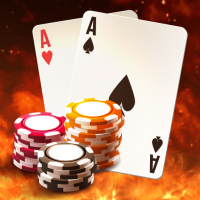 Download Free Poker – Texas Holdem Card Games 1.659 APK MOD (Unlimited Everything)