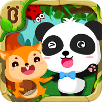 Download Friends of the Forest – Free 8.52.00.00 APK PRO (Unlimited Everything)