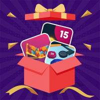 Download Fun Games Pack 1.0.2 APK PRO (Unlimited Everything)