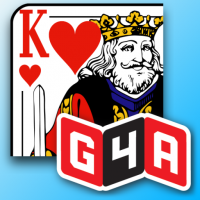 Download G4A: Spite & Malice 1.7.1 APK PRO (Unlimited Everything)