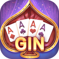 Download Gin Rummy – Texas Poker 1.0.3 APK MOD (Unlimited Everything)