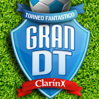 Gran DT 27.0.4 APK MOD (Unlimited Everything)