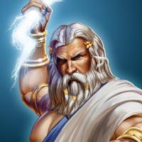 Grepolis Divine Strategy MMO 2.236.3 APK MOD (Unlimited Everything)