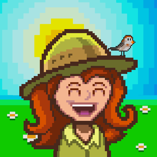 Happy Safari the zoo game  1.3.4 APK MOD (Unlimited Everything)