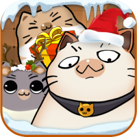 Haru Cats® – Fun Slide Puzzle – Free Flow Zen Game 1.6.4 APK MOD (Unlimited Everything)