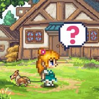 Harvest Town  2.3.5 APK MOD (Unlimited Everything)