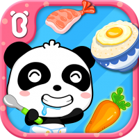 Download Healthy Eater – Baby's Diet 8.52.00.00 APK PRO (Unlimited Everything)