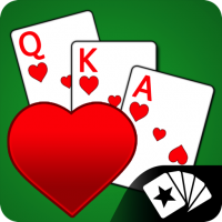 Download Hearts + 5.14 APK PRO (Unlimited Everything)
