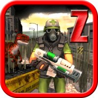 Download Hero Z 1.0.18 APK MOD (Unlimited Everything)