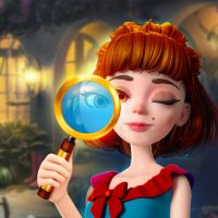 Hidden Objects: Find items  1.35 APK MOD (Unlimited Everything)