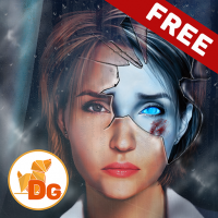 Download Hidden Objects – Mystery Tales 6 (Free To Play) 1.0.10 APK PRO (Unlimited Everything)
