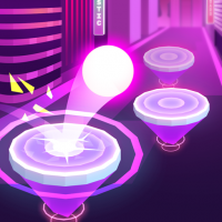 Hop Ball 3D: Dancing Ball on the Music Tiles  2.8.0 APK MOD (Unlimited Everything)