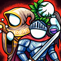 Download IdleOn! – Idle MMO 1.10.0 APK MOD (Unlimited Everything)