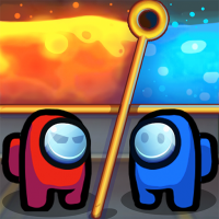 Download Impostor Quest – Imposter Galaxy Rescue 1.16.19 APK MOD (Unlimited Everything)