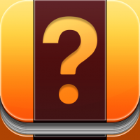 Download Intellectual riddles, intelligence test, math game 11 APK MOD (Unlimited Everything)