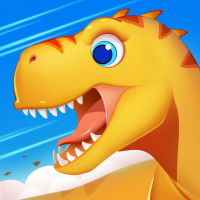 Download Jurassic Rescue – Dinosaur Games in Jurassic! 1.1.5 APK MOD (Unlimited Everything)