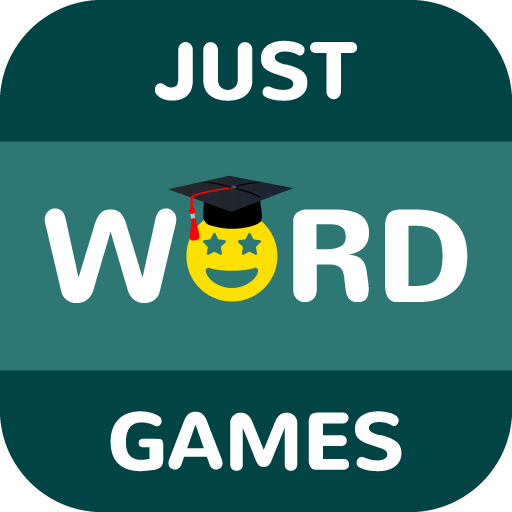 Download Just Word Games – Guess the Word & Word Puzzles 1.10.5 APK PRO (Unlimited Everything)