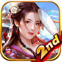 Kaisar Langit – Rich and Famous  77.0.1 APK MOD (Unlimited Everything)