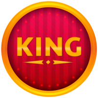 Download King of Hearts 6.11.11 APK PRO (Unlimited Everything)