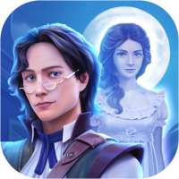 Hidden objects of Eldritchwood: Find Seekers notes  0.26.000.16890 APK MOD (Unlimited Everything)