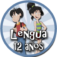 Download Lenguaje 12 años 1.0.27 APK MOD (Unlimited Everything)