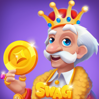 Lords of Coins  183.4 APK MOD (Unlimited Everything)