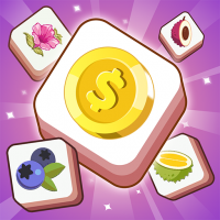 Download Lucky Tile – Match Tile & Puzzle Game 1.0.3 APK PRO (Unlimited Everything)