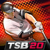 Download MLB Tap Sports Baseball 2020 2.0.3 APK MOD (Unlimited Everything)