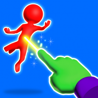 Magic Finger 3D  1.2.4 APK MOD (Unlimited Everything)