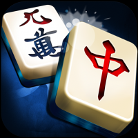 Mahjong Deluxe Free  1.0.84 APK MOD (Unlimited Everything)