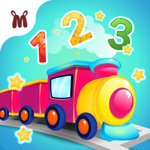 Download Marbel Fun Math & Numbers 5.0.2 APK MOD (Unlimited Everything)
