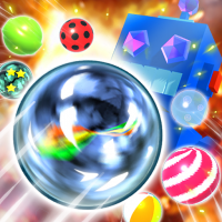Download Marble Zone 2.5.4 APK PRO (Unlimited Everything)