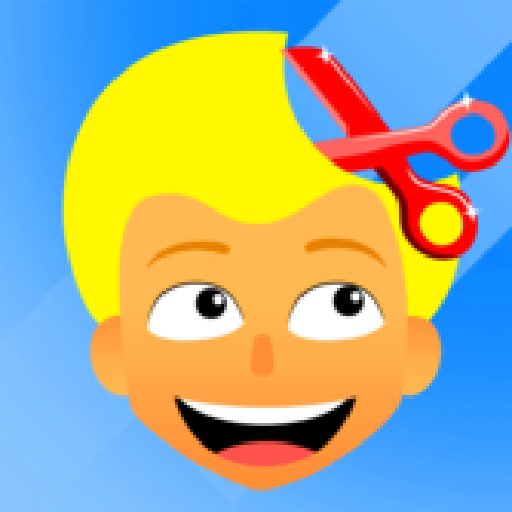 Download Master Cut 1.1.0 APK MOD (Unlimited Everything)