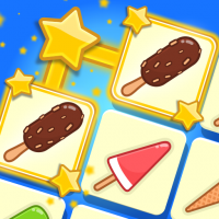 Match Connect Pair Puzzle Game  64 APK MOD (Unlimited Everything)