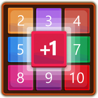 Download Merge Digits – Puzzle Game 1.0.3 APK PRO (Unlimited Everything)