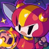 My Heroes: SEA  8.3.0 APK MOD (Unlimited Everything)