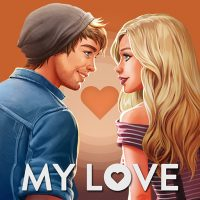 Download My Love: Make Your Choice! 1.18.8 APK MOD (Unlimited Everything)