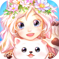 Download MyLONY: Cats & Dogs 0.15.46 APK MOD (Unlimited Everything)