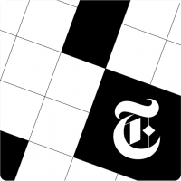 NYTimes – Crossword  4.15.1 APK MOD (Unlimited Everything)