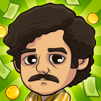 Download Narcos: Idle Cartel 1.2.2 APK MOD (Unlimited Everything)