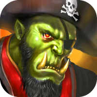 Download New Age RPG 4.39.0 APK PRO (Unlimited Everything)
