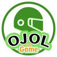 Ojol The Game  1.1.2 APK MOD (Unlimited Everything)
