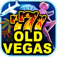 Old Vegas Slots – Classic Slots Casino Games  92.3 APK MOD (Unlimited Everything)