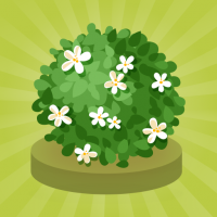 Orchid Growth  1.2.1 APK MOD (Unlimited Everything)